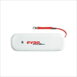 China 3G CDMA1X/ EVDO USB MODEM VJ-3006EV on sale