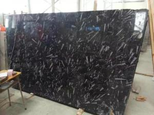China New Product Popular Granite-- Jurassic Green Polished Granite On Selling on sale
