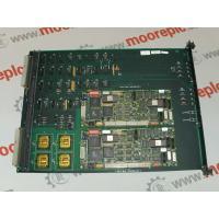 ABB PLC Module System 57160001-ABD/ABW ABB DSTC454  5751017-F Modem Fieldbus
