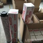 Hydraulic Oil Filter HYDAC 0240R010BN4HC