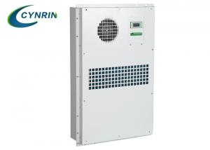 China Energy Saving Computer Room Air Conditioner , Enclosure Cooling System on sale