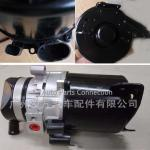 032416778425 MINI COOPER 2005-2012 POWER STEERING PUMP 7625477136 WITH/WITHOUT WIRE PLUG BMW R50 R52 R53
