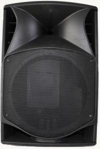 China Stage speaker cabinet on sale