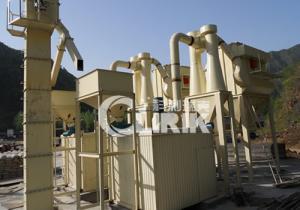 China powder grinder;industrial powder grinder on sale