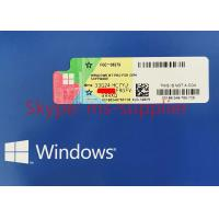 Work And Home Windows 7 Professional Activation Key 64 Bit Full Version