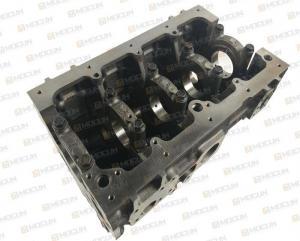 Quality Bloco de cilindro do motor 4TNV98 diesel, bloco de motor de alumínio para Yanmar for sale