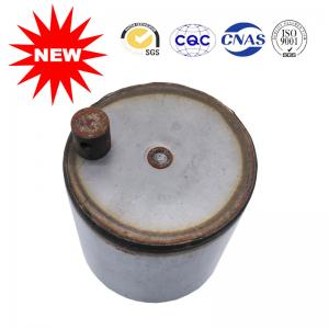 China High Strength Liquid Level Float Cylinder Type Hardware Accessories on sale