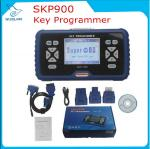 Super OBD2 SKP-900 Key Programmer V4.5 for Almost All Cars SKP900 Auto Key Programmer