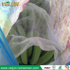 China Banana protection bag, nonwoven bags, nonwoven fruit bags, UV protection bag, high quality nonwoven bag on sale