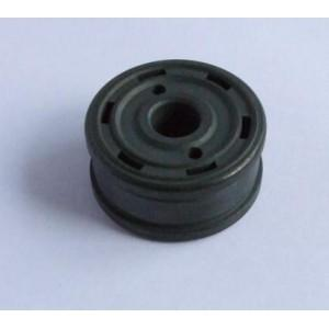 China environment protection Sintered Metal Parts with High precision for Automobile Rotors on sale