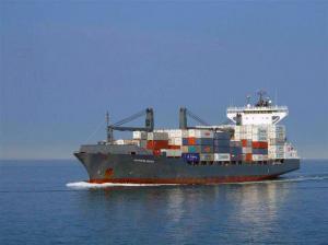 China 20GP 40GP LCL Freight Forwarder International Ocean Freight Shipping To Oman Yemen Jordan Sea on sale