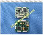 Feed Card J9060366B For Samsung SM421/SM411 Machine SM8/12/16mm Feeder card with IT