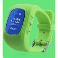 Hot Sale Bluetooth Smart watch Child smart positioning watch