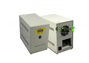 China 1KW 2KW 3KW 5KW Off Grid Power Inverter / Off Grid Micro Inverter on sale