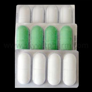 China Fenbendazole Tablet on sale