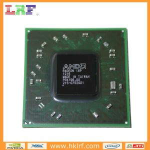 China AMD CHIP 216-0752001 2013+ NEW on sale
