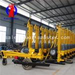 KQZ-200D pneumatic water well drilling rig,pneumatic rock bolt drilling rig,pneumatic rock drilling rig,pneumatic drilli