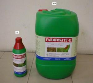 China Liquid Gibberellin Acid 10% EC for Plant Growth on sale