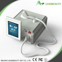China High speed best machine,salon equipment 808 diode laser body hair remover on sale
