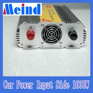 China meind 1000W inverters  on sale