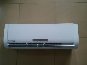 China 9000BTU Wall Mini Split Type Air Conditioner Invereter Air Conditioning on sale