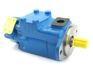 China Eaton Vickers 4520V Hydraulic Pump , Double Vane Pumps V Series on sale