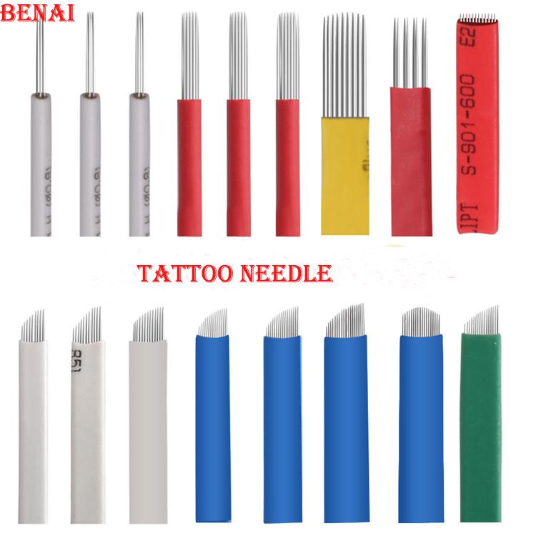 WHOLESALE Tattoo Needle/Precision Tattoo Needle/Textured Tattoo ...