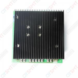 China 5322 214 91036 Surface Mount Servo Drive Amplifier , Assembleon Spare Parts on sale