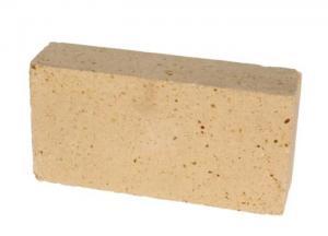 China Furnaces Insulation Mullite Bricks Heat Resistant Bricks For Fire Pit on sale