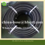Auto Rubber Air conditioning Barrier hoses