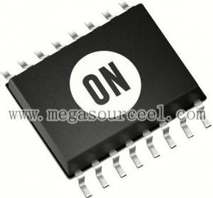 China MC14504BDT(R2G)  ---- Hex Level Shifter for TTL to CMOS or CMOS to CMOS  on sale