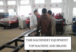 Quality C Purlin Roll Forming Machine , C Beam Bending Machine / C Shape Steel Roll for sale