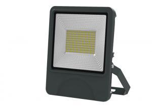 China 100 wattage SMD 5730 Flood lLight LED Replacement Bulbs High Brightness on sale