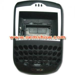 China Blackberry 7290 housing on sale