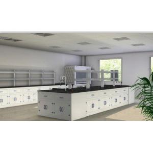 China pp lab bench,pp lab bench price, pp lab bench manufacturer on sale