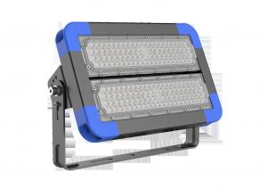 China ADC12 Aluminum Frame Tunnel LED Lighting With IP66 Waterproof Standard 50 - 600W on sale