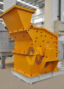 China Fine Crushers/Buy Fine Crusher/Fine Crusher Manufacturer supplier