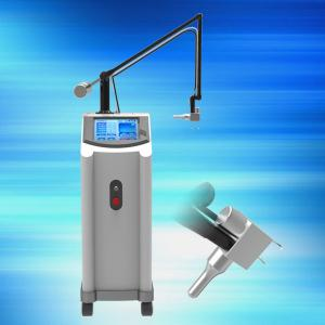 China medical fractional co2 laser, laser co2 fractional, co2 fractional laser on sale