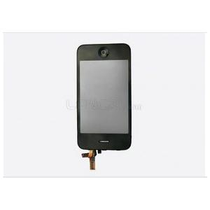 China iPhone Replace Digitizer for iPhone 3GS Complete LCD Screen of Original on sale