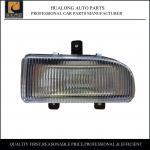 Applied to Hyundai HD120 Truck New Type Fog Lamp 101-2096 White
