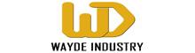 China Glass processing machine manufacturer
