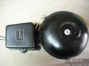 China FCL/LCL ship  electronic bell all the ports on sale