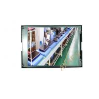 China 12.1 inch Open Frame LCD Monitor 1024X768 pixel For Banking Kiosks devices on sale