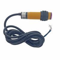 3-50cm E18-D50NK Photoelectric sensor IR Infrared Obstacle Avoidance Sensor