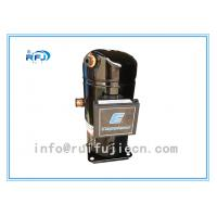 China Copeland Scroll air conditioner Compressor ZR Series ZR16M3-TWD-551 13HP  3 phase  Med/High Temperature on sale
