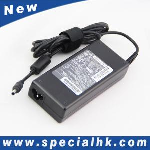 China Wholesale laptop ac adapter 90W For HP PPP012L PA-1900-05C1 18.5V 4.9A on sale