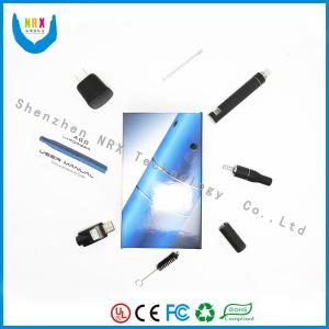 China Ago G5 Vaporizer 650mah Electronic Vapor Cigarette With Ago Cartomizer on sale