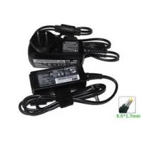 PC Case 30W OEM Dell Laptop Battery Chargers for 493092-002 / 496813-001 / NA374AA# ABA