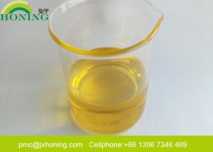 China Neutral Metal Cleaners Wetting Agent Surfactant  , Cardanol Ethoxylated Amine Surfactant on sale