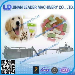 China Pet animal  jam center food Equipment for sales on sale